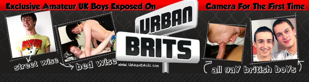UrbanBrits